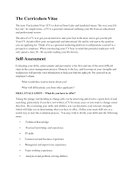 changing career cover letter template changing career cover letter