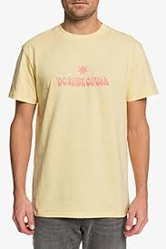 Мужские <b>футболки</b> и майки <b>DC Shoes</b>