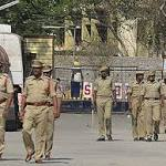 Telangana honour killing case: Six of seven persons arrested sent to judicial custody by court