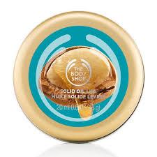 <b>Coconut</b> Beautifying <b>Dry Oil</b> for <b>Body</b> & Hair | The <b>Body</b> Shop®