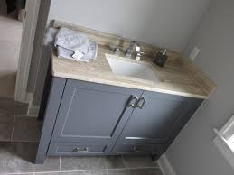 Kitchen Cabinets Richmond Va Custom Built Cabinets Kitchen Bathroom Bookcase Closets Offices