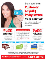 printing adverts that generate s leads tp printing services