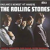 The Rolling Stones - <b>Rolling Stones</b> (<b>England's</b> Newest Hit Makers ...