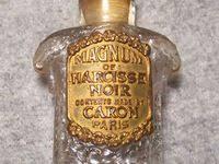 Parfums: лучшие изображения (108) | <b>Духи</b>, Флаконы для <b>духов</b> и ...