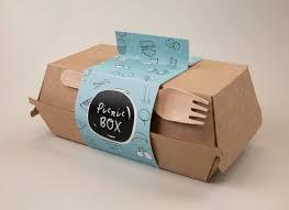 Дизайнер из Австралии, Brigid Whelan, разработал Picnic <b>Box</b> ...