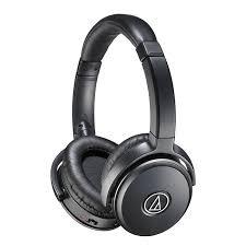 <b>Наушники</b> с микрофоном <b>AUDIO</b>-<b>TECHNICA ATH</b>-<b>ANC50IS</b>, 3.5 ...