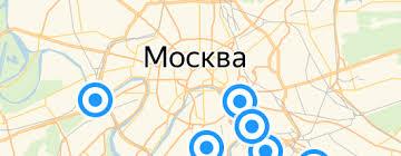 Статуэтки и <b>фигурки лягушек</b> — купить на Яндекс.Маркете