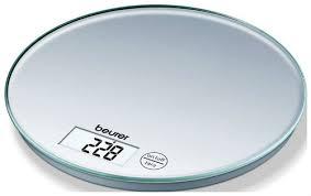 <b>Кухонные весы BEURER</b> – купить Кухонные весы недорого с ...