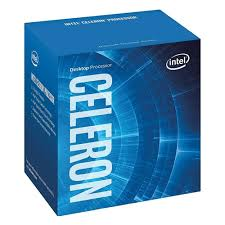 <b>Процессор INTEL Celeron G4900</b> LGA1151v2 BOX (Coffee Lake ...