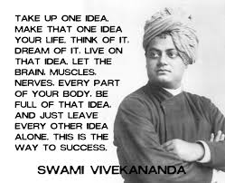 best images about swami vivekananda buddhists 17 best images about swami vivekananda buddhists teaching and hindus