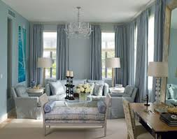 related post with wall gray couch living room ideas decorating blue gray living room