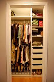 closet bedroom ideas ideas small bedroom organization ideas that will make bedroom look larger sm