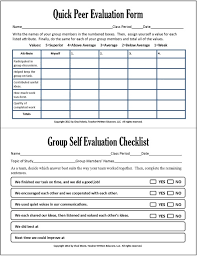 cooperative learning  free pdf assessment instruments