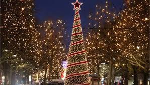 Image result for εικόνες χριστουγεννιάτικες καμπάνες