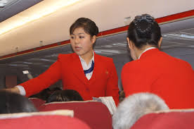 transport now everybody can travel to and make the two hour flight provides an interesting array of in flight entertainment and the flight attendants will be very happy to answer your initial questions