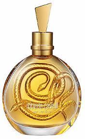 <b>Парфюмерная</b> вода <b>Roberto Cavalli Serpentine</b> — купить по ...