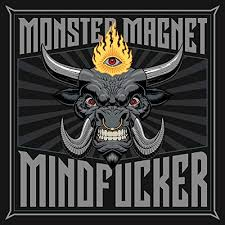 <b>Mindfucker</b> [Explicit] by <b>Monster Magnet</b> on Amazon Music - Amazon ...