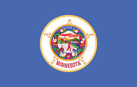 Minnesota - Wikipedia