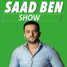 Saad Ben Show