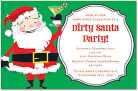 christmas party invitations and christmas party invitation wording  christmas party and celebration