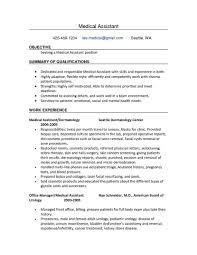 job resume sample healthcare administrative assistant cover letter sample medical assistant duties resume singlepageresume com administrative assistant job salary uk s administrative assistant job