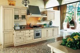 retro kitchen floor ideas brown retro kitchen design studio retro kitchens design concept wooden lines