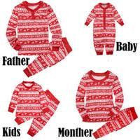 <b>Wholesale</b> Women Sleepwear <b>Pieces Sets</b> - Buy Cheap Women ...