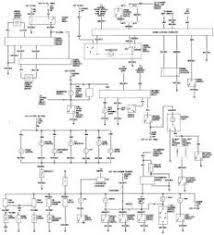 1987 toyota pickup tail light wiring diagram wiring diagram 1988 toyota 22r vacuum diagram image about wiring