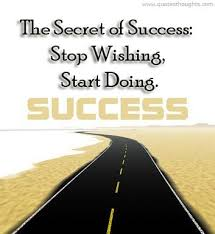 Great Inspirational Quotes About Success. QuotesGram