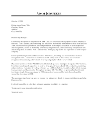 sample business analyst cover letter experience resumes sample business analyst cover letter