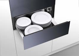 <b>Подогреватель посуды</b>. Встраиваемый <b>подогреватель посуды</b> в ...