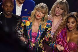 MTV Video Music Awards – Complete Winners List – Deadline