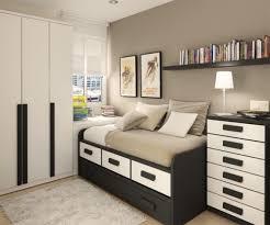 Image Of Ideas Teenage Bedroom Furniture  K