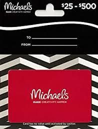 Hobby Lobby Gift Cards - Amazon.com