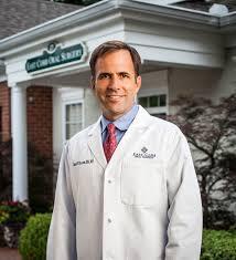 meet oral surgeon daniel p brunner dds md or robert m lazerson oral and maxillofacial surgeon