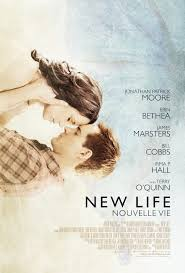 new life movie brings hollywood red carpet to na new life is a film about hope benjamin morton s life changed forever the day he