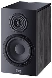 <b>Полочная акустическая</b> система <b>HECO Aurora</b> 300