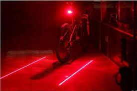 دروس مجال الظواهر الكهربائية Images?q=tbn:ANd9GcQI3m3bGnHadGyYyySuPcGTA3aUiNU9EFFVPSyDvLjwGfthD7bw5g