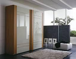 Modern Cupboards For Bedrooms Wooden Bedroom Wardrobe Sliding Door With Modern Cupboard Design