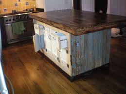 block kitchen island home design furniture decorating:  epic reclaimed wood kitchen island about remodel home decorating ideas with reclaimed wood kitchen island home