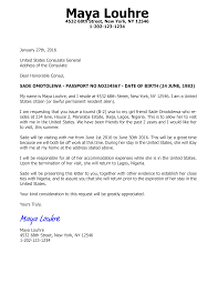 sample letter of appreciation house 2 mararaba estate ikeja lagos ia please start thinking about this as a formal invitation to just go to me at my home opt in 4532 68th street