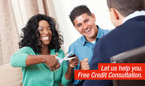 Top Credit Repair Services  Credit Consulting Agency New Jersey NJ