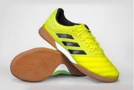 <b>Футзалки Adidas Copa</b> 19.3 IN Sala F35503 купить в Киеве ...