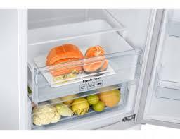 <b>Холодильник Samsung RB37J5200WW</b> купить за 50990.00 ...