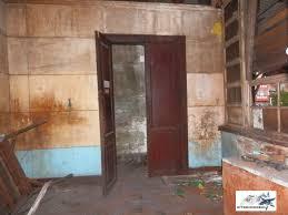 the power of self study for transformation essay sa tamang pag aaral casa boix room door