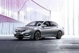 <b>Honda Accord</b> Price, Images, Mileage, Reviews, Specs