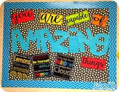 1000 images about awesome classrooms displays on pinterest bulletin boards classroom libraries and classroom bulletin board ideas