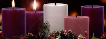 Image result for 2nd week of advent peace banner