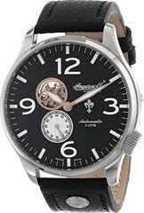 <b>INGERSOLL</b>   <b>Часы</b> Купить в официальном интернет-магазине в ...