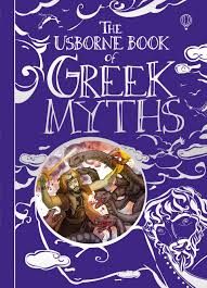 greek myths at children s books greek myths series clothbound story collections